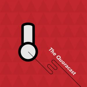 Quoracast